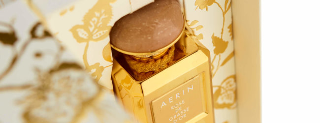 Aerin by MW Luxury Packaging-14
