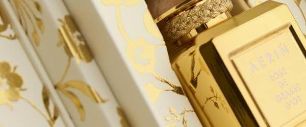Aerin by MW Luxury Packaging-9