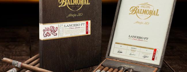 Balmoral-AXO-Lancero-4