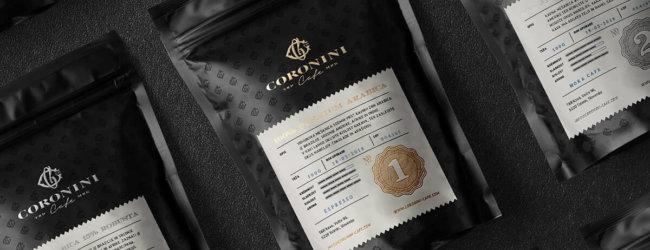 Coronini Cafe-10