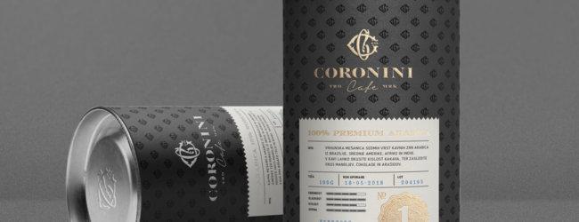 Coronini Cafe-4