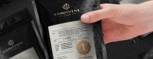 Coronini Cafe-7