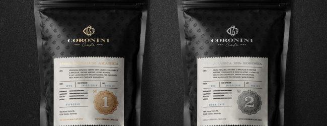 Coronini Cafe-8