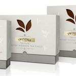 Twinings tea AU