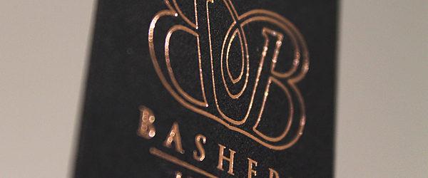 bashest1