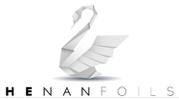 Henan Stamping Foils